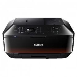 STAMPANTE CANON PIXMA    MX925 6992B009