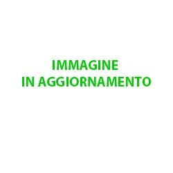 BLOCCO A4 PERSONALIZZATO CIICAI GR.80 20 FG