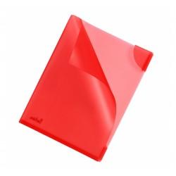 CF.5 CARPETTE BLOCK PLASTIDEA 22X30 ROSSE