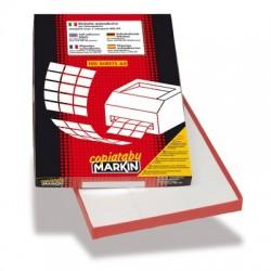 15111 ETICHE.MARKIN LASER 38,1X21,2