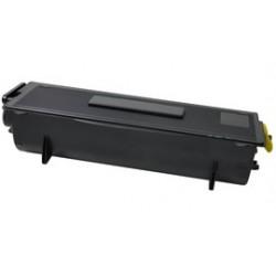 TONER RIC. X BROTHER HL5140/5150D/5170DN DCP8040/8045D