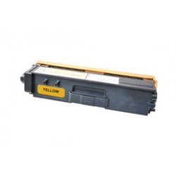 TONER RIC. GIALLO X BROTHER HL 4570