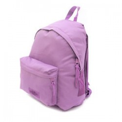 ZAINO PADDED EASTPAK     SMEMO LIMITED EDITION