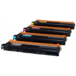 TONER RIC. X BROTHER COLORI NERO TN230BK HL3040 3070