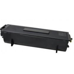 TONER RIC. X BROTHER HL5140/5150D/5170DN DCP8040/8045D MFC8440/8840D 6700PG.