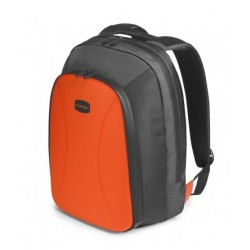 ZAINO CAMBRIDGE TECH PACK13 ARANCIONE FEDON