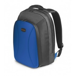 ZAINO CAMBRIDGE TECH PACK13 BLU FEDON