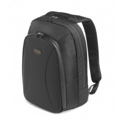 ZAINO CAMBRIDGE TECH PACK13 NERO FEDON