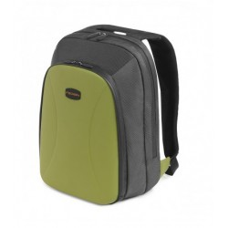 ZAINO BOSTON TECH PACK 13VERDE 31X41X10