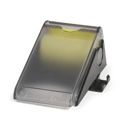 DISPENSER MEMO ROLL X RT tipo POST-IT ITERNET 3200