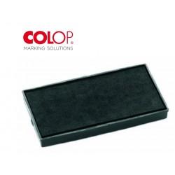 TAMPONE COLOP E/15 NERO