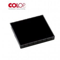 TAMPONE COLOP E/200 NERO