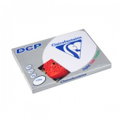 13089 RS.CLAIREFONTAINE  DCP A3 GR120 250FG LASER
