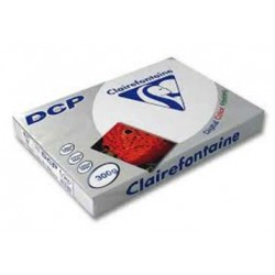 10480 RS.CLAIREFONTAINE  DCP A4 GR300 125FG LASER
