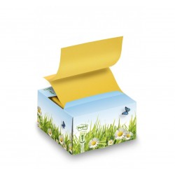 DISPENSER DADO 3M PER    Post-it Z-Notes 76X76