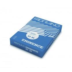 RISMA FABRIANO EMINENCE A4 80gr 500 FOGLI