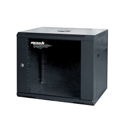 ARMADIO DA PARETE RACK mach power 600x450x500 mm