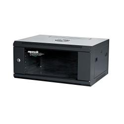 ARMADIO DA PARETE RACK mach power 600x450x280 mm