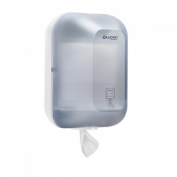 DISPENSER LUCART         PROFESSIONAL L-ONE MAXI
