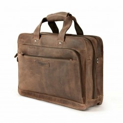 BUSINESSBAG PER NOTEBOOK ANTIC OFFICE 42X32X12