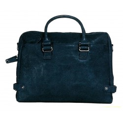 BUSINESSBAG R. JOHNSON   40X30X10