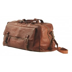 TRAVELBAG L SUBMARINE    47X30X20