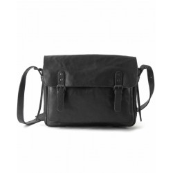 MESSENGER BAG L JOHAN P  38X29X9