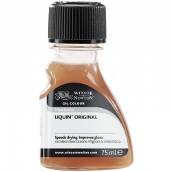 ADDITTIVO OLIO LIQUIN    ORIGINAL 75ML